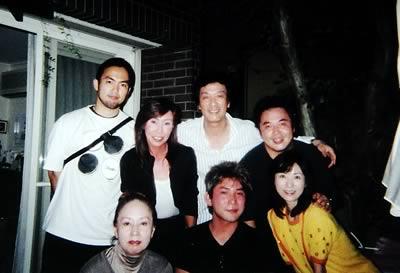 田村亮 (お笑い)の画像 p1_15