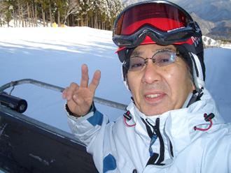 田村亮 (お笑い)の画像 p1_28
