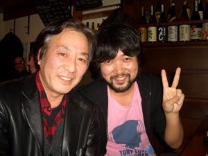 田村亮 (俳優)の画像 p1_5