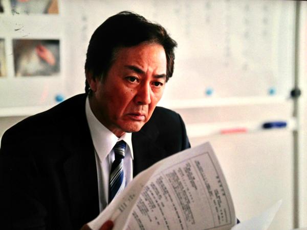 田村亮 (お笑い)の画像 p1_35
